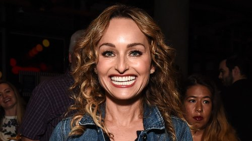 Controversial Things We All Just Ignore About Giada De Laurentiis