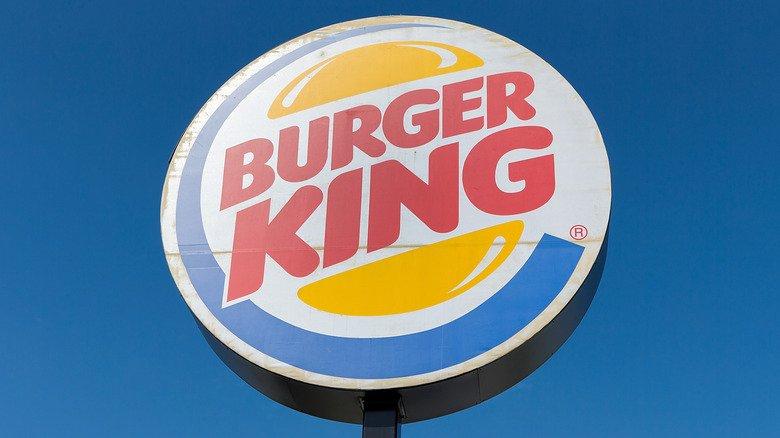 Popular Burger King Menu Items Ranked Worst To First