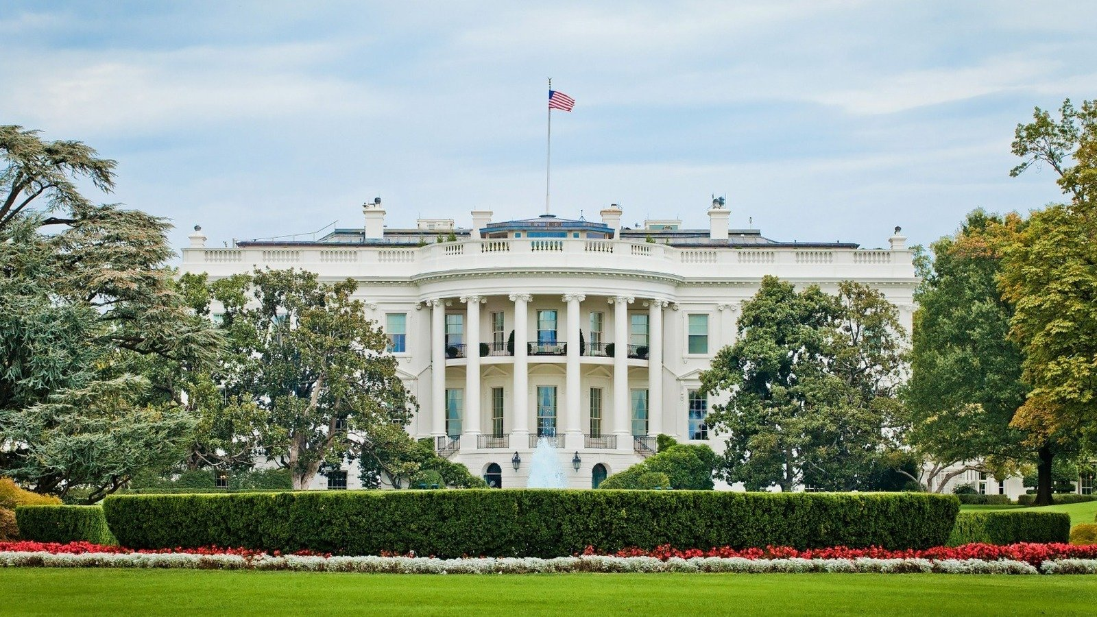 Bizarre Foods Presidents Requested To Eat In The White House