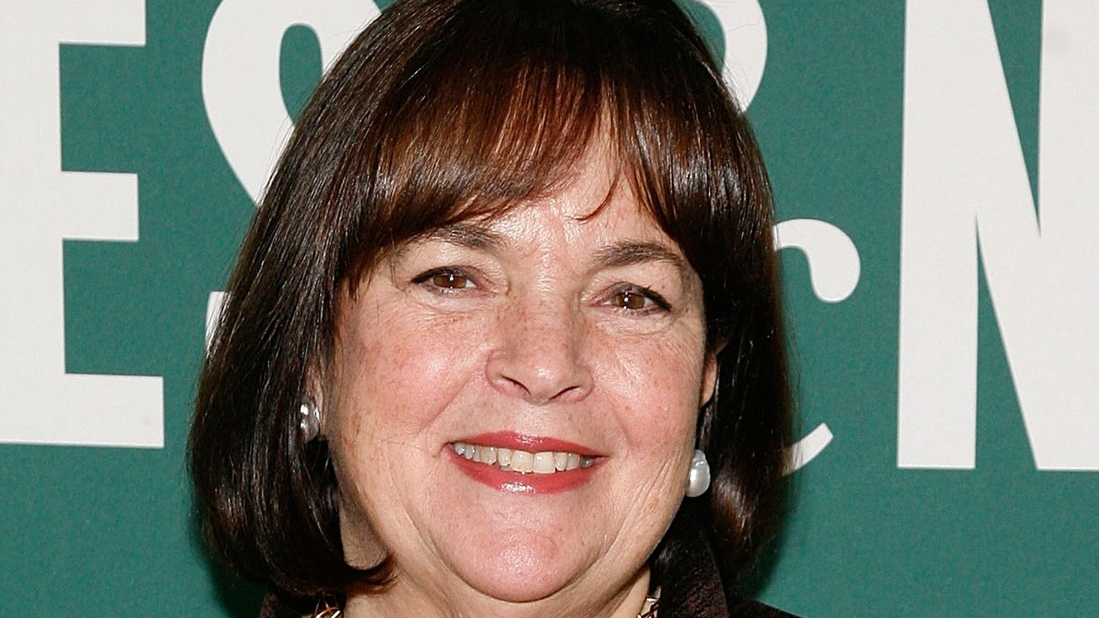 How Ina Garten Really Feels About Bobby Flay