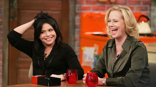 What It's Really Like To Be An Audience Member On The Rachael Ray Show