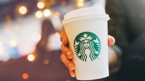 The 'Stealth' Starbucks Locations You Never Knew About