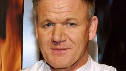Why Gordon Ramsay Regrets Ending Kitchen Nightmares