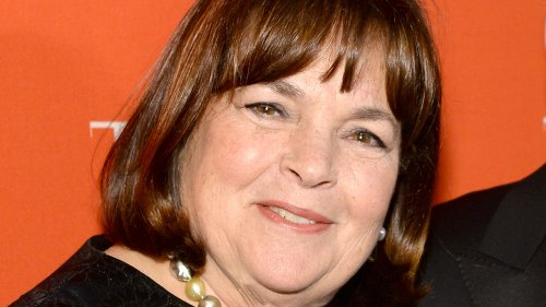 Ina Garten Says This Is How Your Cheesecakes Should Actually Look