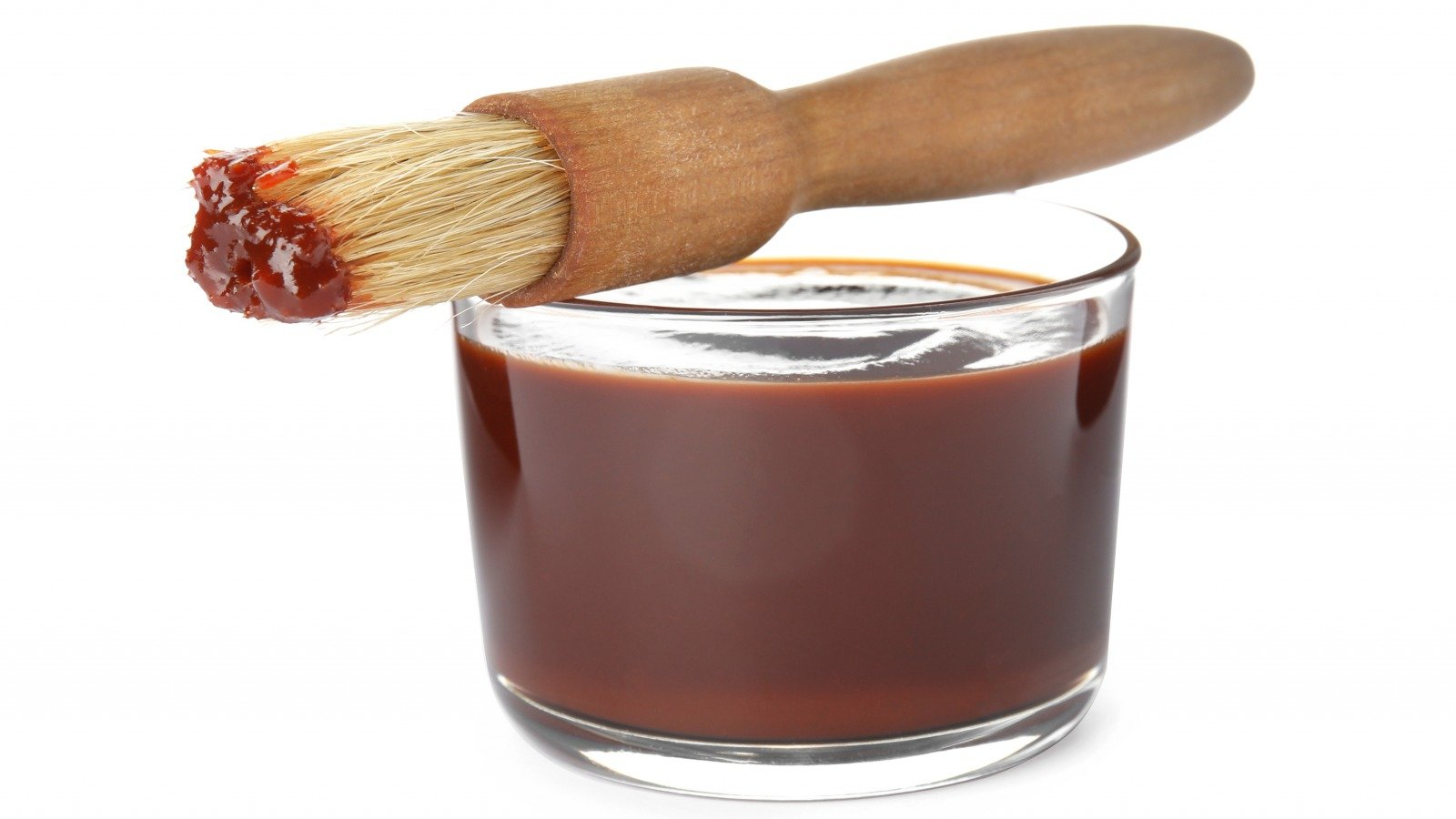 Fast Food Restaurant BBQ Sauces Ranked Worst To Best