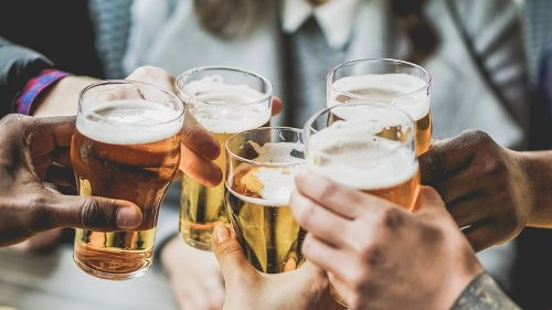 7 Beers You Should Be Drinking And 7 You Shouldn't