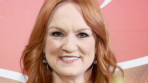 Ree Drummond's Transformation Is A Sight To See