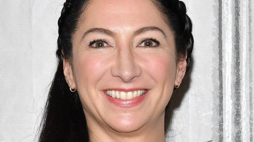Gesine Bullock-Prado Thinks You Should Break This Baking Rule