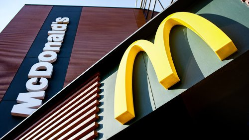 The Backlash To McDonald's Singapore's Chick 'N' Cheese Burger Explained