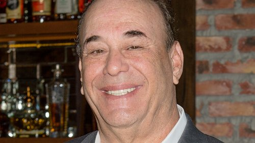 Jon Taffer Reveals How You Can Tell You Are In A Great Bar
