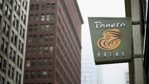 Everything You Need To Avoid At Panera Bread