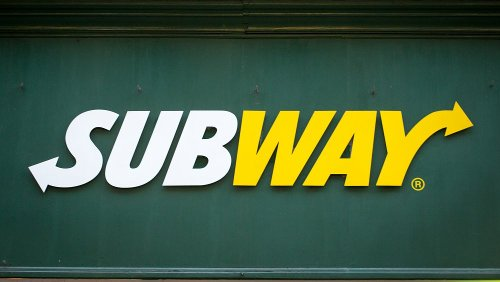 You Should Never Eat The Wheat Bread At Subway. Here's Why