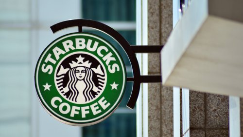 Starbucks Employees Will Refuse This Drink Request