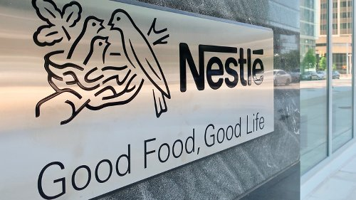 Why Nestlé Will Be Allowed To Continue Benefiting From Forced Child Labor