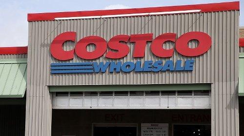 Frozen Foods Costco Shoppers Swear By