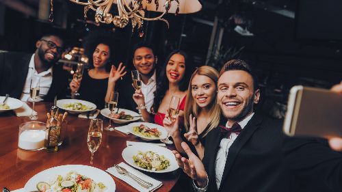 Sneaky Ways Fancy Restaurants Are Scamming You