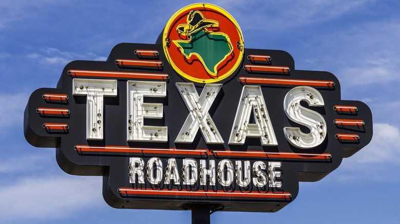 The Real Reason Texas Roadhouse Raised Its Prices
