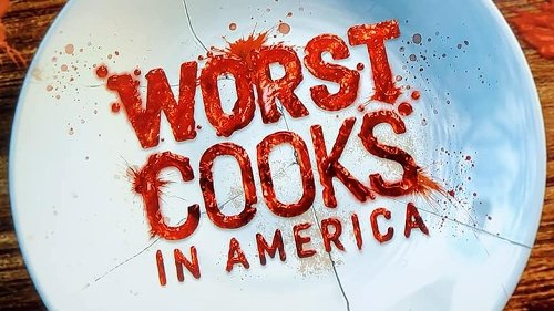 How To Get Cast On Worst Cooks In America