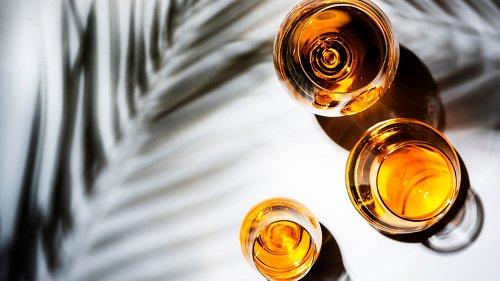 Popular Rum Brands Ranked Worst To Best
