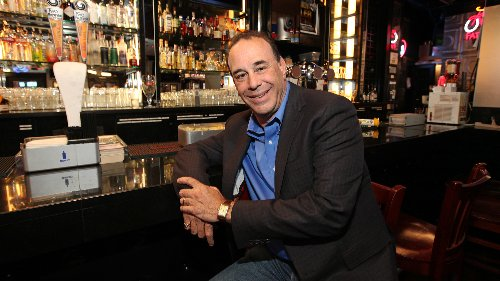 Bars That Even Jon Taffer Couldn't Help Rescue