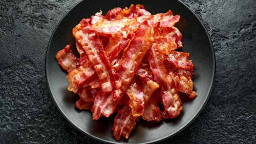 Grocery Store Bacon Ranked Worst To Best