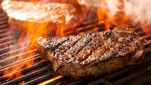 This Is The Worst Cut Of Steak To Grill