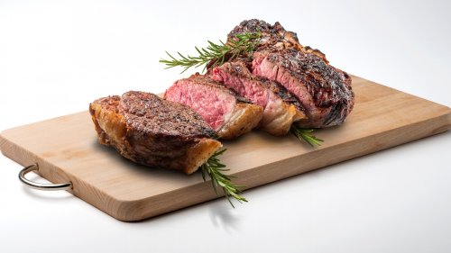 This Is The Most Underrated Cut Of Steak
