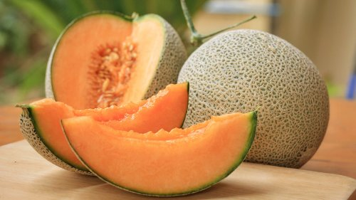 What You Should Know Before Buying Another Cantaloupe