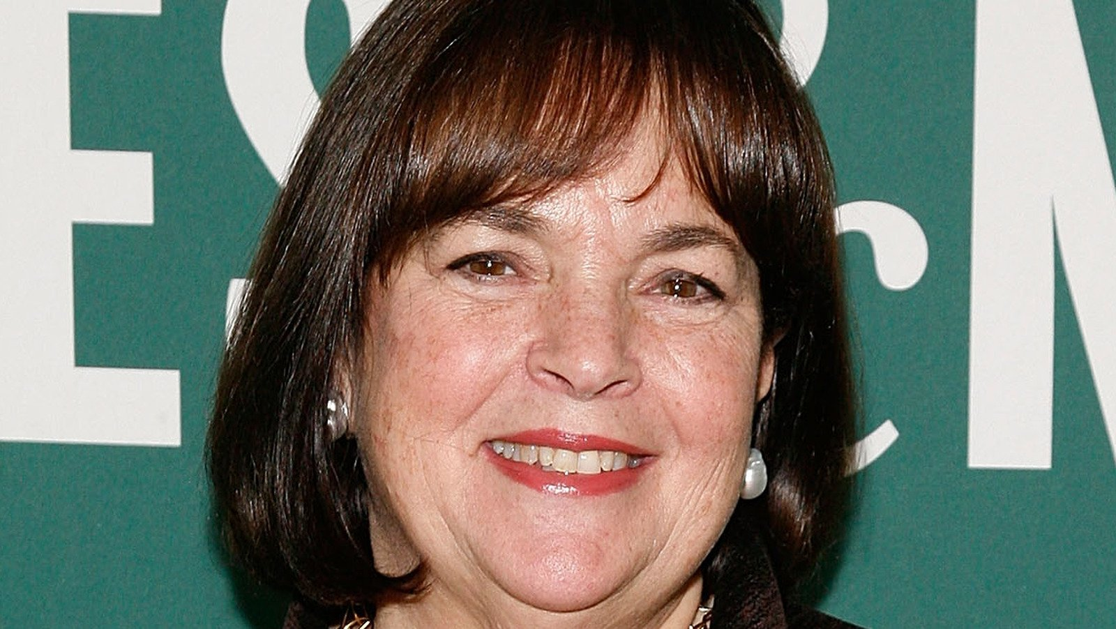 Here's How Ina Garten Really Tests Her Recipes