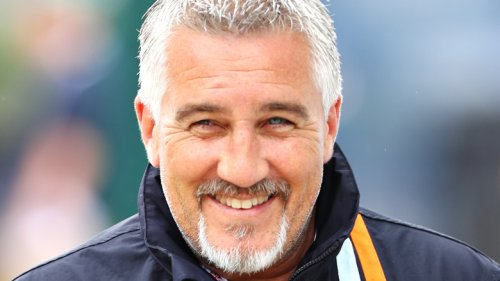 The Secret Ingredient Paul Hollywood Adds To All Of His Bread Recipes