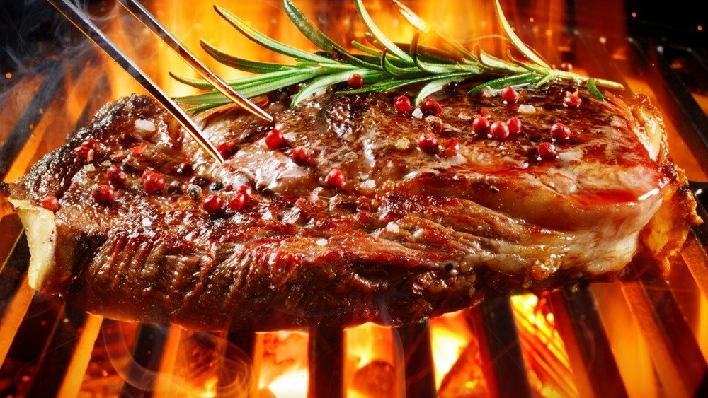 Cuts Of Steak Ranked Worst To First