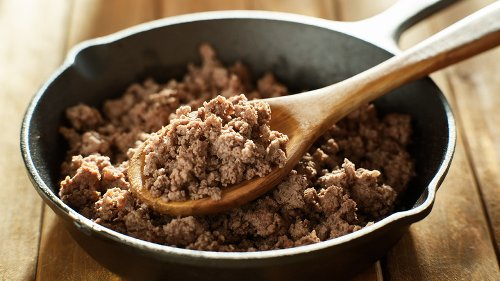 63 Ground Beef Recipes Everyone Will Love