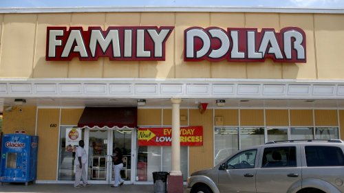 How Dollar Stores Really Make Their Money May Surprise You