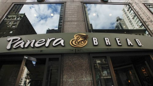 Secrets Panera Bread Doesn't Want You To Know