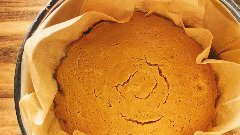 Discover pot pie