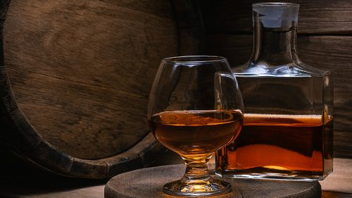 You've Been Drinking Cognac All Wrong