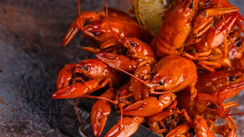 What Are Crawfish And How Do You Eat Them?