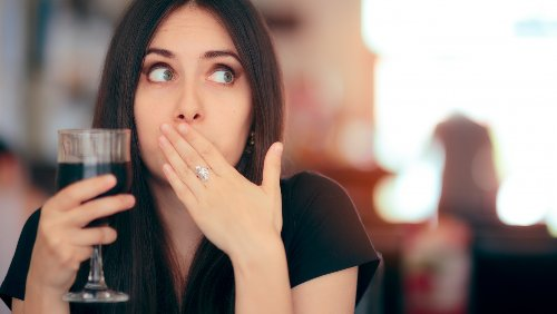 Soda Myths You Need To Stop Believing