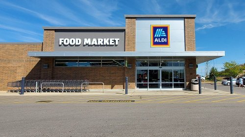 Aldi Items That Are Ridiculously Overpriced