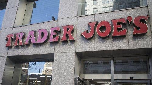 Trader Joe's Hacks You'll Wish You Knew Sooner