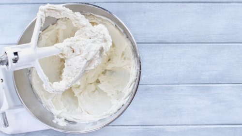 This Hack Will Make Your Store Bought Icing So Much Better