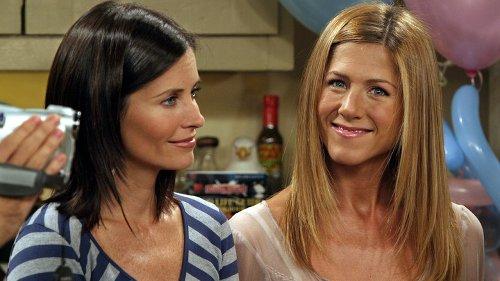 Rachel's Trifle Mistake On Friends Explained
