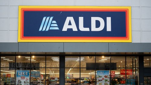 Why You Should Avoid Buying Brand-Name Items At Aldi