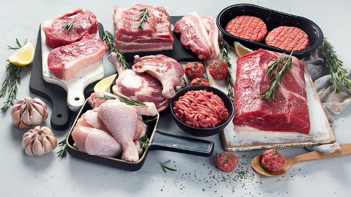 Signs That Your Meat Has Gone Bad