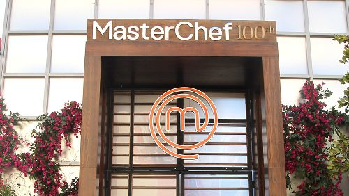 Weird rules that MasterChef contestants have to follow