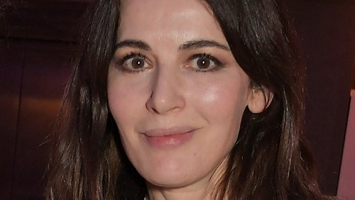 The Pandemic Changed Food For Nigella Lawson. Here's How