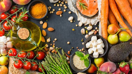 What You Should Know Before Starting The Mediterranean Diet