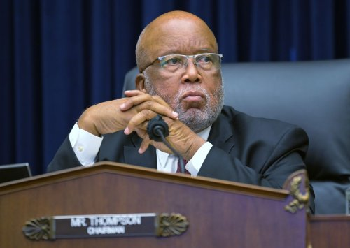 'We have to get it right;' Why some feel Bennie Thompson is the right person to chair committee investigating US Capitol attack
