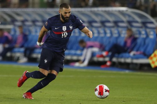France vs. Finland: Live stream, start time, TV, how to watch