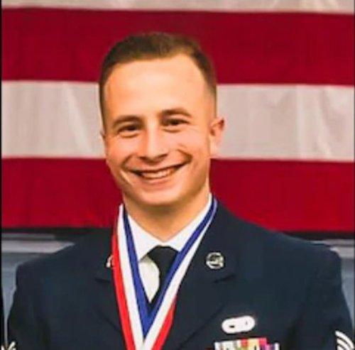 Report: Westover reservist killed on ATV 'joy ride'